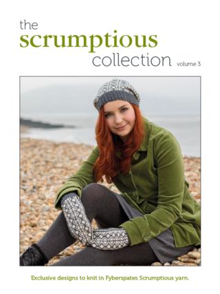 SCRUMPTIOUSVOL3_frontcover