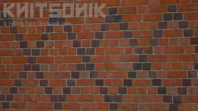 Bricks_photo