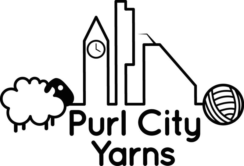 PCY_new_large_logo