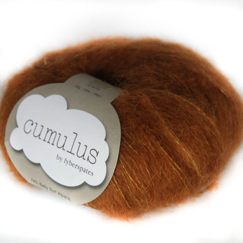L_Cumulus902Rust